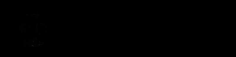 Wappen Jugendfeuerwehr_schwarz*NEU*